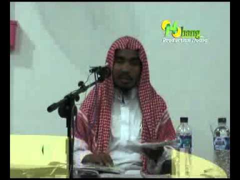 Kabar Gembira Bagi Pemeluk Sunnah Bag.2/2 (Ust. Abu Qotadah)