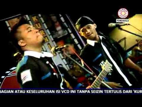 download lagu ˜� Live Dangdut Koplo 2015 ˜� Elok Rawatama ˜� gratis