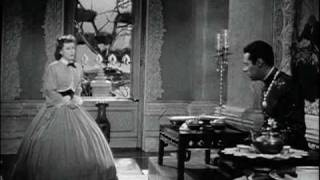 Anna and the King of Siam (1946) - Official Trailer