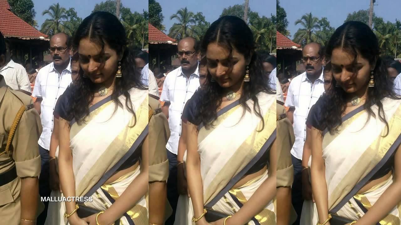 35   Great Serial Actor Vivek Gopan Marriage for Serial Actor Vivek Gopan Marriage Photos  111bof