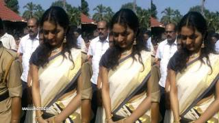 Manju Warrier Rare and Unseen Photos