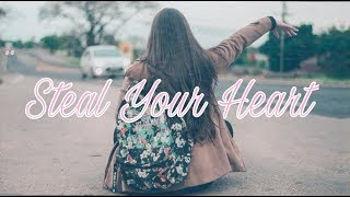 Steal Your Heart 💖 Julia Michaels Type Beat [By Robodruma & MorganLikesMusic]