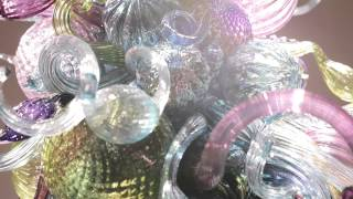 New Orleans Artswalk: Discovering Art in NOLA