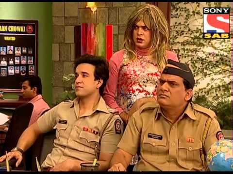 FIR - Episode 880 - 27th January 2013 thumbnail