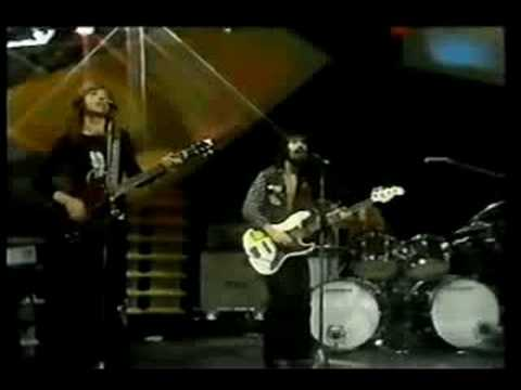Badfinger - Better Days