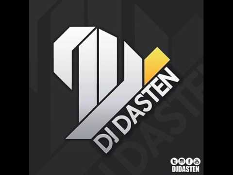 Explosion_world (Dj Dasten)