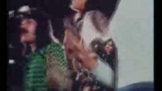 Watch Dawn Tie A Yellow Ribbon Round The Ole Oak Tree video