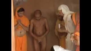 BOGA PUJA INDIA