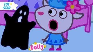 Dolly & Amigos Espanol Nuevos Capitulos Completos Melhores para Crianças #554