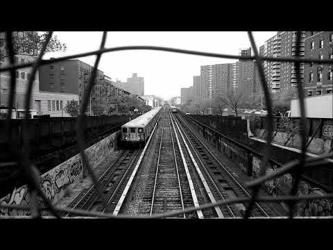 90's Underground Hip Hop - Rare Tracks (Classic)