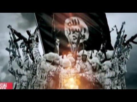 ИГИЛ изнутри: вместо террористов - самоубийцы, вместо рая - нелепая смерть
