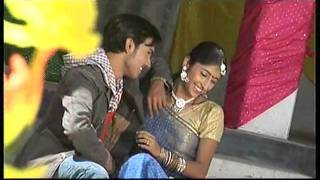 Patna Se Paajeb Balmuwa Ji Full Song Humke Saadi C