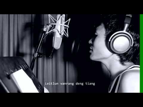 S. Hu Lian- Chin National Day  (lai Hla Thar  Falam Hla Thar) video