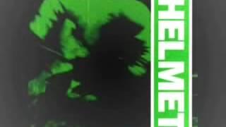 Watch Helmet Ironhead video