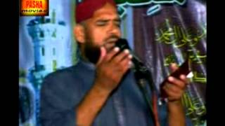 MALIK ABDUL MUSTAFA SAEEDI mehfil-e-naat 2012 darbar mahni shreef jhang part 1 of 2