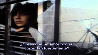 Chicago - Will you still love me subtitulado al español HD