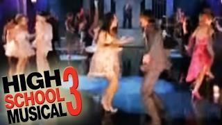 High School Musical 3 Senior Year - A Night to Remember | Disney HD
