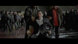 The Dark Knight Rises - The Dark Knight Rises , Batman Movie (2012) Trailer HD