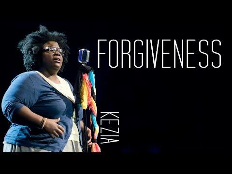 P4CM Presents Forgiveness by Kezia