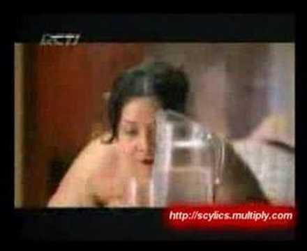 TVC / Advertising / Iklan CAXON ION-C Indonesia