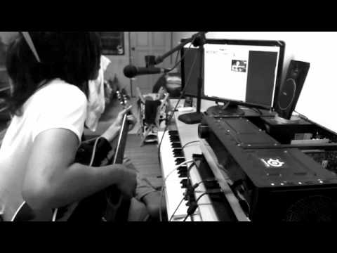 Kangen Band - Jangan Bertengkar Lagi (Cover)