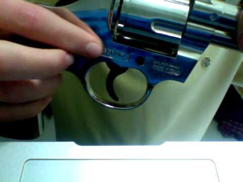 Forex 8 mm umarex