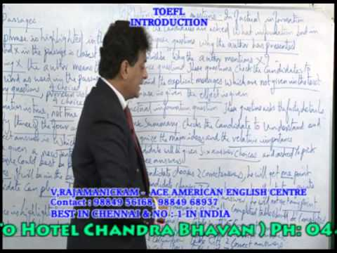 ONLINE IELTS IN CHENNAI,BEST IELTS IN CHENNAI,IELTS TRAINING CENTRE IN CHENNAI,