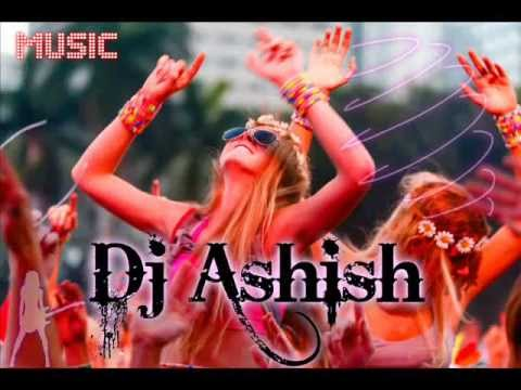Deva Shree Ganesha Nashik Dhol miX
