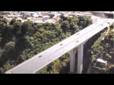 Guatemala City THE MOST BEAUTIFUL CAPITAL IN CENTRAL AMERICA (((press HD))).m4v