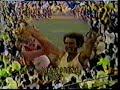 Alberto Juantorena 1976 Olympic 800