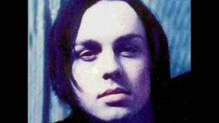 Watch Savage Garden I Dont Care video