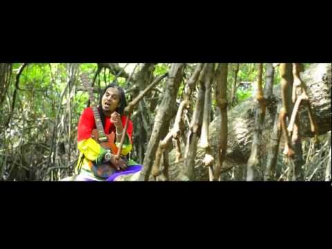 Hiru Ma Adare-shaman Ranaweera video