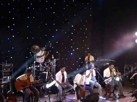 Meriyancemarians Unplugged clarence Raa Ra Tharakawo video