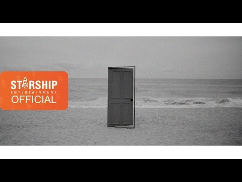 [Special Film] 몬스타엑스 (MONSTA X) - ARE YOU THERE?