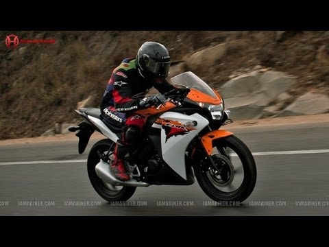 Top Speed Cbr 150 Lokal Cbr 150r Top Speed 146 Kmph