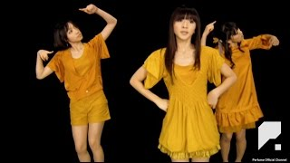 Download Lagu [MV] Perfume「Dream Fighter」 Gratis STAFABAND