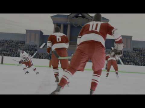 70 лет отечественного хоккея. Наша история