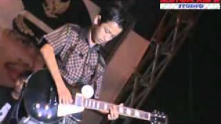 Download lagu Astor Kid's_Rindu Terpendam gratis