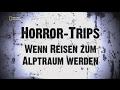 Horror Trips   Wenn Reisen Zum Albtraum Werden #02 【HD】  Albtraum In Somalia