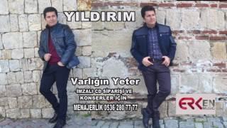 YILDIRIM - horon potbori