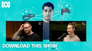 Social media laws rushed despite strong criticism | Download This Show