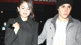 video Justin Bieber seems to be having a blast romping around with his rumored new girlfriend, Chantel Jeffries and Selena Gomez has been publicly flirting with hotties like Austin Mahone to make...