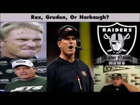 RNN Week 10: Sad, Sad Loss, Who's The Next Head Coach?!