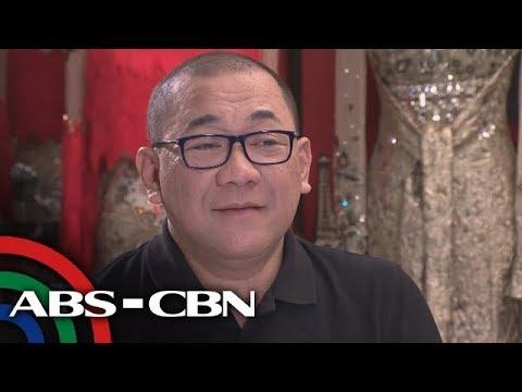 Rated K: Meet Mindanao's pride Amir Sali