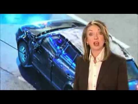 No-Fault Auto Insurance