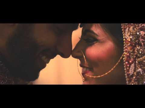 Qalam Productions: Jawad & Sahar Jaan Meri Jaa Rahi Sanam