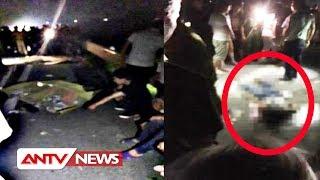 Tin mới vụ 2 nữ sinh TỬ VONG BẤT THƯỜNG ở Hưng Yên | Tin nóng | Tin tức 24h mới nhất | ANTV