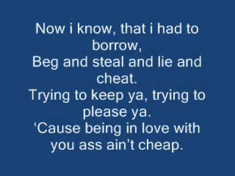 CeeLo Green - Fuck You Lyrics MetroLyrics