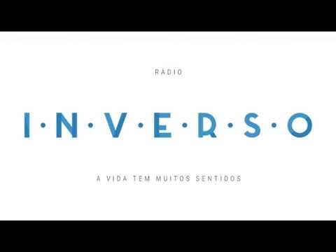 Chegou o novo app da rádio Inverso - www.radioinverso.com