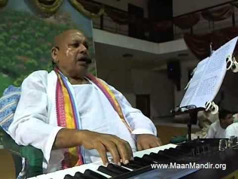 nb 2013 08 04 dil nageena bana liya maine(Shri Ramesh baba ji...